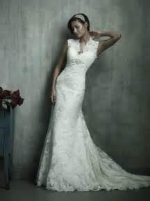 brautkleider discount wedding on wedding dresses stiles and lace wedding dresses
