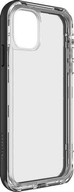 LifeProof NEXT Case - iPhone 11 - AT&T