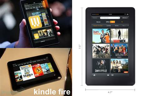 best 10 inch android tablet the best 7 inch android tablets 2012 levelstuck