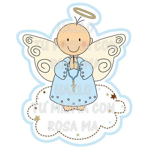 angelitos imagenes bautizo primera comunion recuerdos 69 99 en imagenes