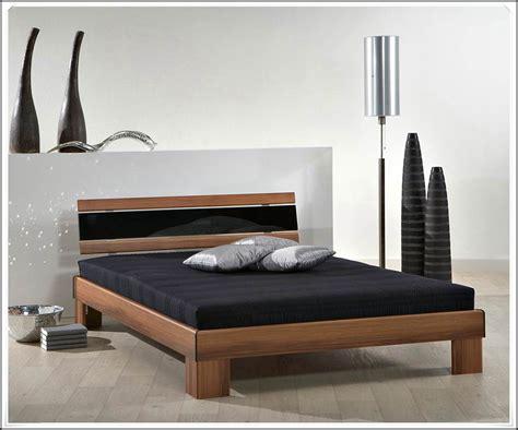 bett 140x200 mit matratze und lattenrost günstig bett 140x200 mit matratze und lattenrost betten house
