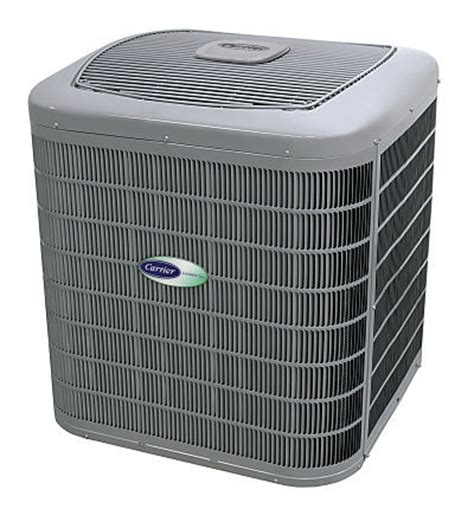 Lownoise Air Conditioners An Overview Of Options