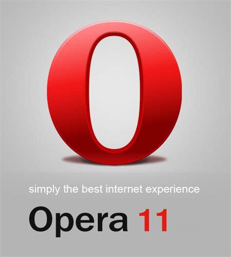 free software opera 11 61 file hippo opera web browser free