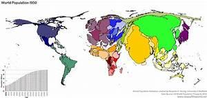 Welt und Bevölkerung