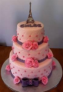 Gateau D Anniversaire : gateau d 39 anniversaire mycake ~ Melissatoandfro.com Idées de Décoration