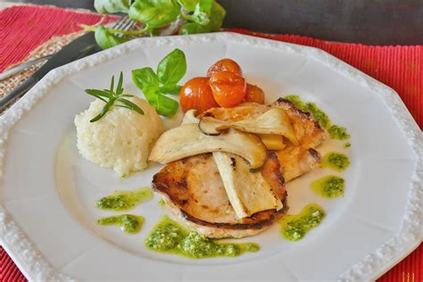 Kostenlose Foto  Gericht, Mahlzeit, Lebensmittel