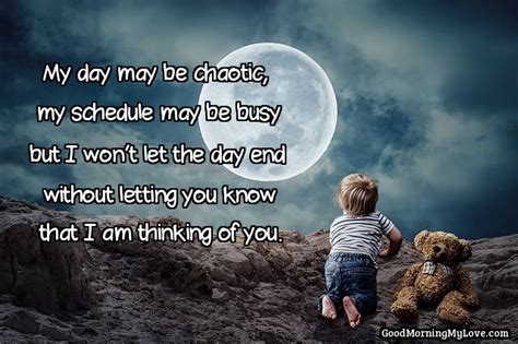 lovely good night quotes  meaningful images picss