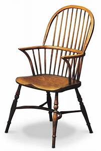 Windsor Stuhl Kaufen : windsor st hle original aus england in manufakturqualit t ~ Markanthonyermac.com Haus und Dekorationen
