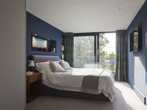 Loft Conversion Bedroom Design Ideas by Loft Conversion Design Ideas To Maximise Space And Light