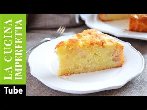 ricette cucina imperfetta torta di mele le ricette de la cucina imperfetta