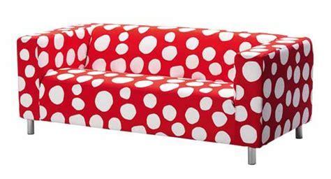 Beautiful Furniture Upholstery Fabric Prints, Modern