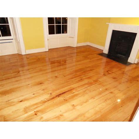 solid wood flooring suppliers pine slivers strips 8mm oak flooring suppliers solid wood mosiac parquet blocks bristol uk