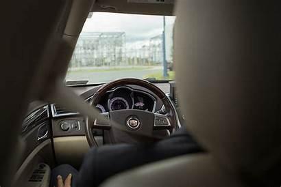 Driverless Inside Buffalo Transportation Hands Ma Conference