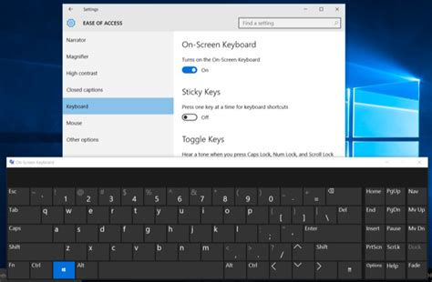 windows is resuming stuck windows 8 how to find windows 7 on screen keyboard apps directories