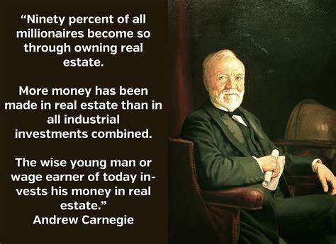 Realtor Quotes Inspirational. Quotesgram