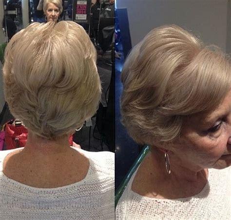 respectable  modern hairstyles  women