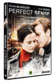 voir regarder the sixth sense film complet en ligne 4ktubemovies gratuit perfect sense film 2011 allocin 233