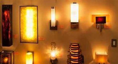 modo illuminazione lade da parete quali scegliere per illuminare gli