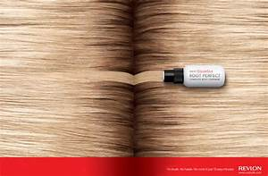 Best 30 Turn The Page Ads You Ever Saw | Top Design ...