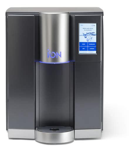 bottleless countertop water cooler ion bottleless water cooler choice corporation