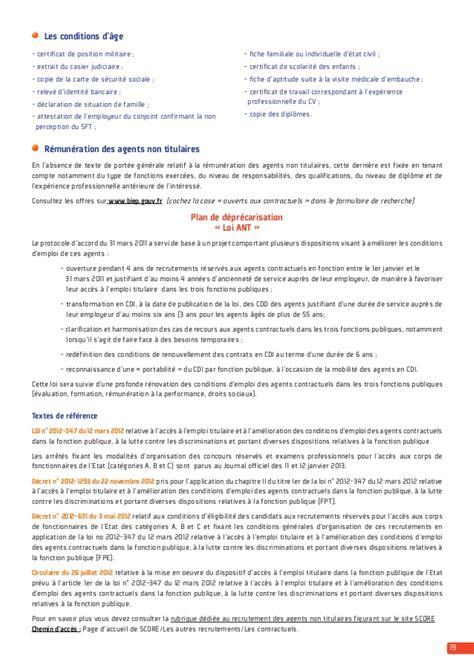 modele lettre motivation stage pre professionnel infirmier