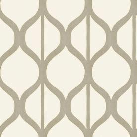 knightsbridge bead shimmer wallpaper