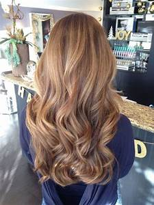 17 Best ideas about Honey Brown Hair on Pinterest | Honey ...