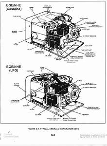 Diagram  2014 Maycar Wiring Diagram Page 60 Full Version