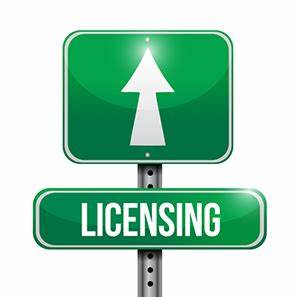 get in the know claims adjuster license requirements With claims adjuster license
