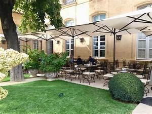 Hotel De Caumont Aix En Provence : centre d 39 art caumont aix en provence mademois 39 ailes coco ~ Melissatoandfro.com Idées de Décoration
