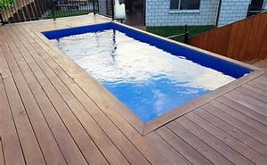 Container Pool Preis : how to create a container pool zones ~ Sanjose-hotels-ca.com Haus und Dekorationen