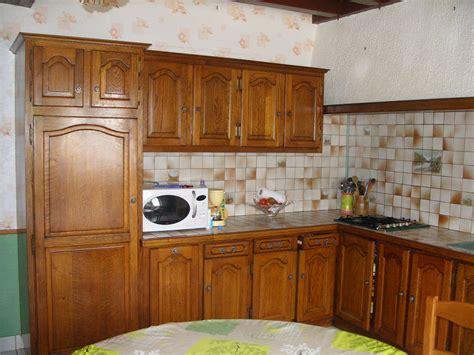 cuisine relooking relooking meuble