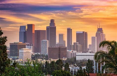 Los Angeles by Hotels In Los Angeles Fodor S Travel