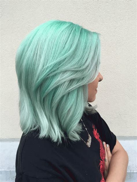 22 hair color ideas for hairdo hairstyle