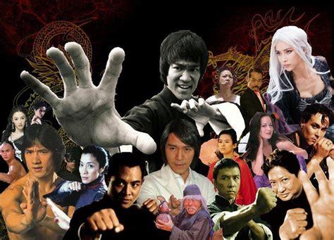 kung fu cinema  eric scissorhands  deviantart
