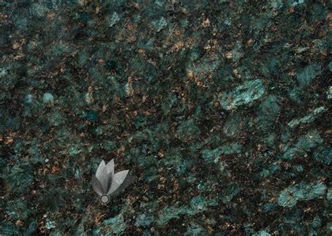 granite decor granite colors