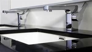 meuble 2 vasques salle de bain design With vasques salle de bain design