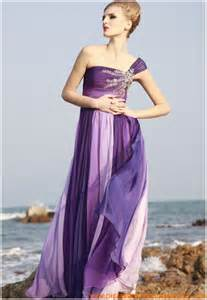 lavender bridesmaid dresses lavender wedding dresses wedding inspiration trends