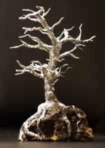 tinfoil tree by cowli on deviantart