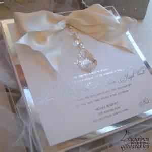luxury wedding invitations luxury wedding invitations uk images