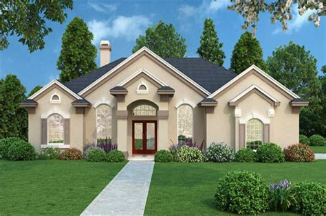 houses with inlaw suites contemporary house plan 190 1011 4 bedrm 2140 sq ft