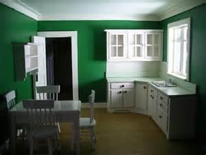 simple kitchen interior simple interior design ideas for kitchen home constructions