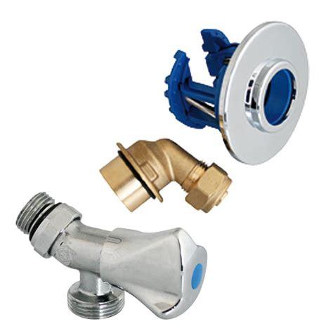 somatherm kit fixoplac robinet machine 224 laver avec raccord 224 compression femelle 15 21 per