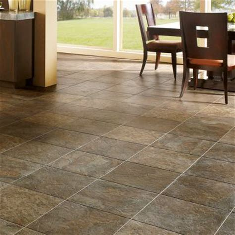 armstrong alterna armstrong alterna reserve moselle valley 16 quot x 16 quot x 4 06mm luxury vinyl tile in honeysuckle