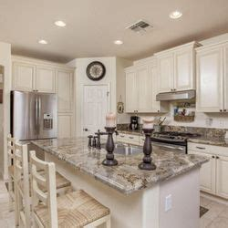 Kitchen Experts Pleasanton Ca by Kitchen Experts Of California 112 Photos 57 Reviews