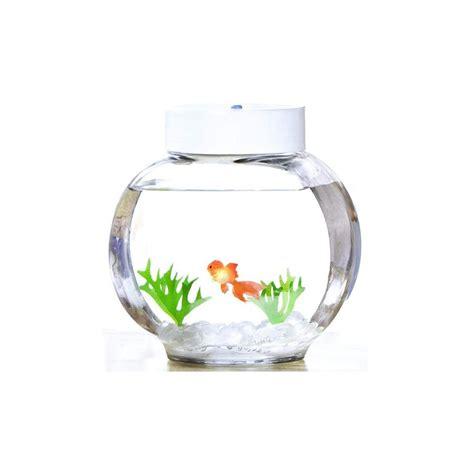 aquarium magique poisson 224 33 90