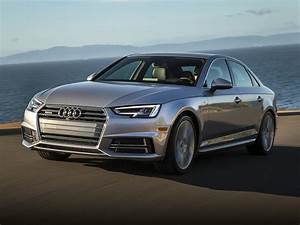 new 2017 audi a4 price photos reviews safety ratings With 2017 audi a4 invoice price