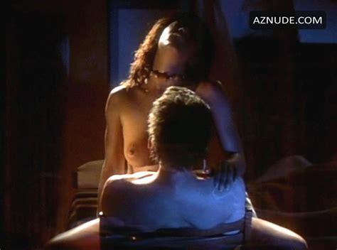 Cynda Williams Nude Aznude