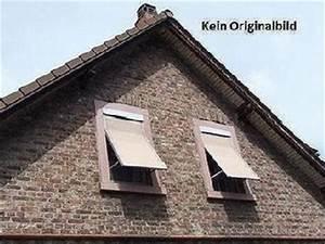 Haus Kaufen In Offenbach : h user kaufen in hundheim offenbach hundheim ~ Eleganceandgraceweddings.com Haus und Dekorationen