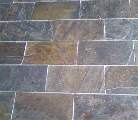 Tile Floring by Outdoor Slate Tile Kitchens Flooring Tiles Slate